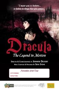 DRACULA_poster_tour