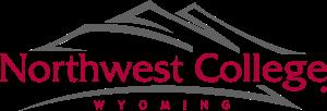 NWC_logo_2_color